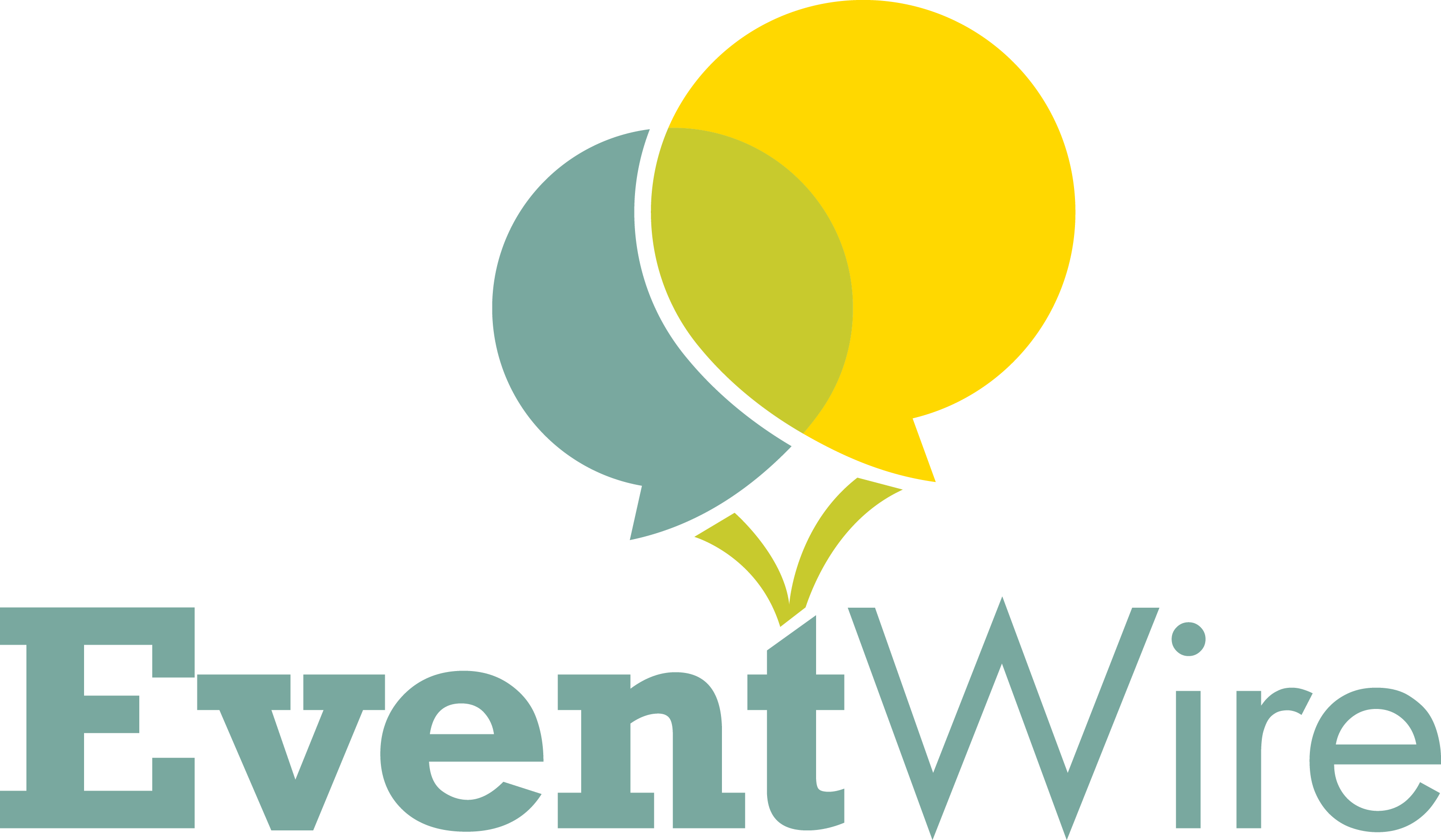 EventWire-logo